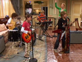Band In Boston (Screenshot 1).png