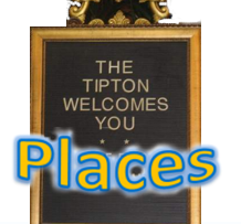 File:Places.png