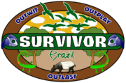 S3 Brazil