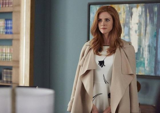 File:S05E07Promo06 - Donna.jpg
