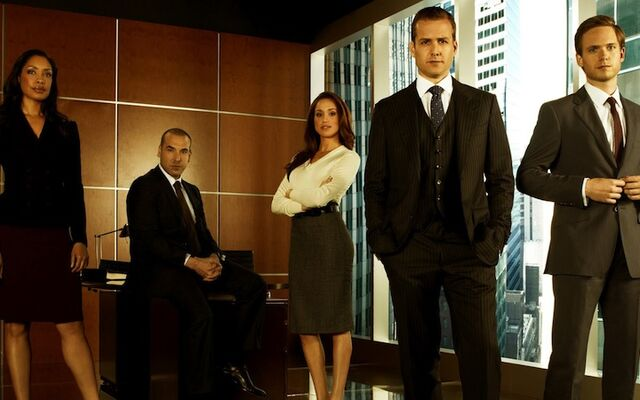 File:Suits cast 01.jpeg
