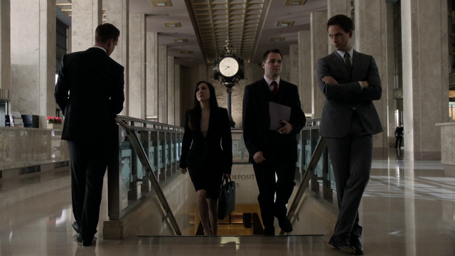 File:The Partner & the Associate (2x02).png