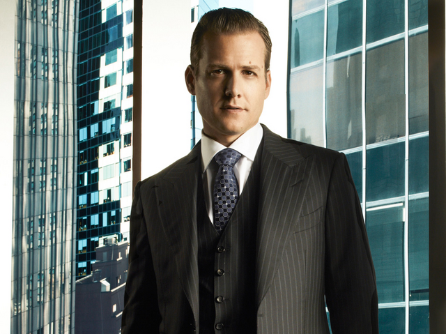 File:Characters harvey specter usa network gallery 04.png