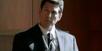 Detective Packel