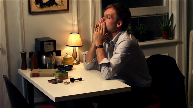 File:S01E01P64 Mike.png
