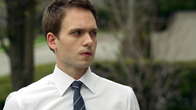 File:S01E05P096 Mike.png