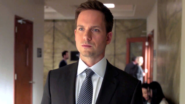 File:Mike (7x02 Promotional).jpg