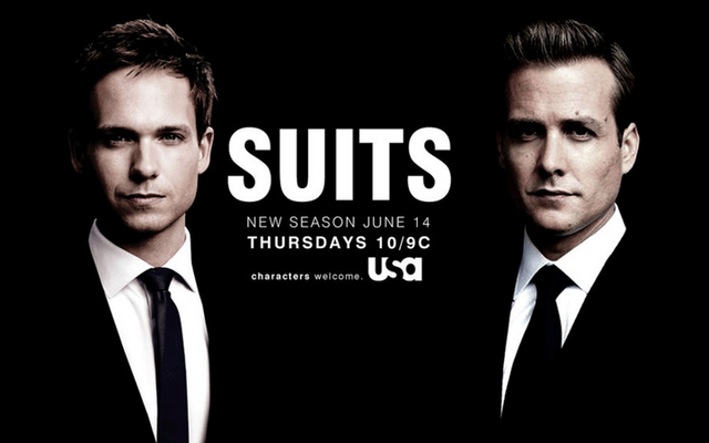 File:Suits promo pic 01.png