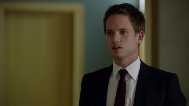 File:S01E04P84 Mike.png