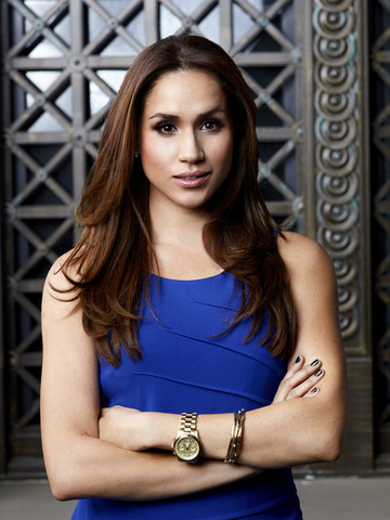 File:Characters Suits Season 2 Cast Rachel Zane.png