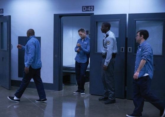File:S06E03Promo07 - Mike.jpg