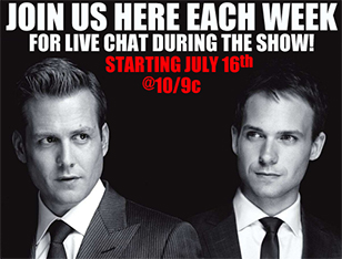 Suits Wiki Live-Chat Banner S3