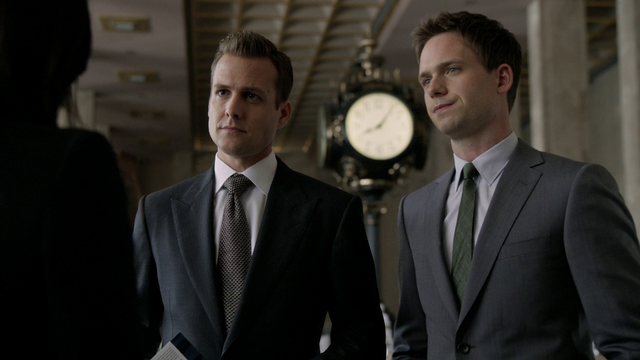 File:Specter-Ross Duo (2x02).png