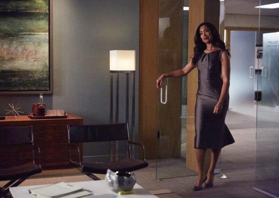 File:S05E06Promo09 - Jessica.jpg