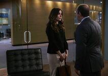 S06E10Promo18 - Tara Louis
