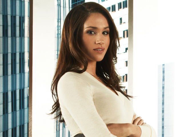File:Characters rachel zane usa network gallery 01.png