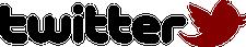 File:Red Bird Twitter Logo.png