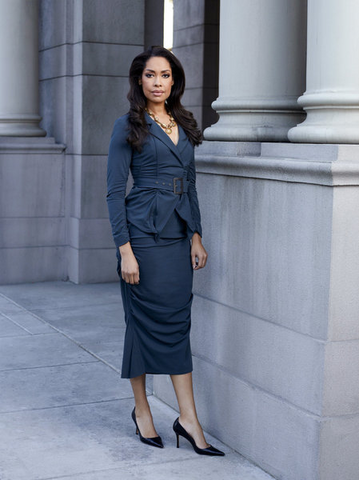 File:Characters Suits Season 2 Cast Jessica Pearson.png