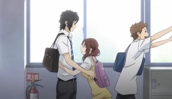 File:Asami ignores Nakanishi.png