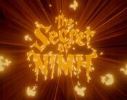 23 secret of nimh