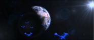 Titan ae drej 2000