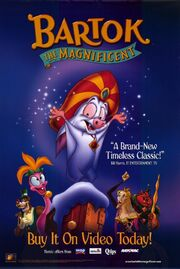 Bartok-the-magnificent-movie-poster-1999-1020211031