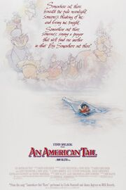 American tail ver1 xlg