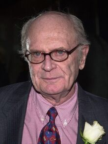 Charles-nelson-reilly-2