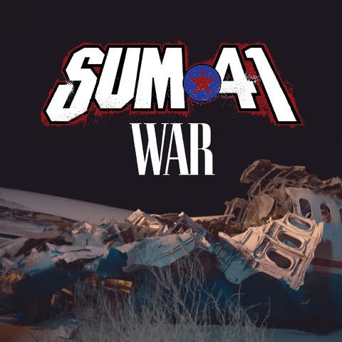 File:War.jpg