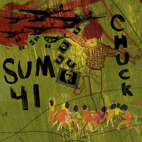 File:Sum 41 chuck.png