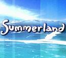 Summerland Wiki