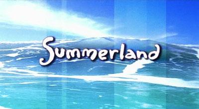File:Summerland-title.jpg