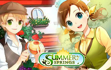 File:Summer-springs-logo-390x248.jpeg