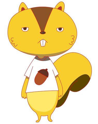 File:Kenji koiso oz avatar by ichimokuren10-d4rg09z.jpg