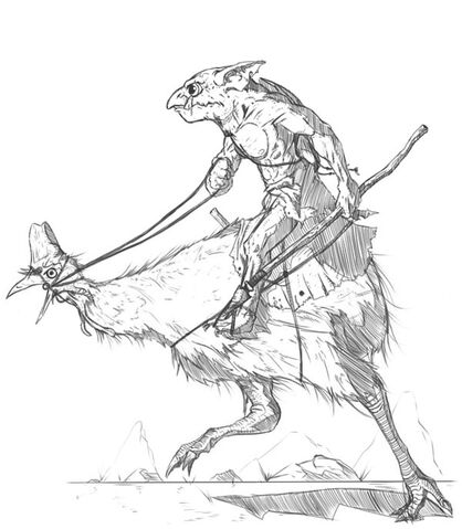 File:Goblin 01.jpg