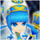Epikion Priest (Water) Icon