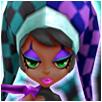 File:Luna Icon.png