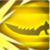 Combat Knife (Wind)