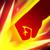 Full Power Punch (Fire)