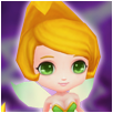 File:Pixie (Wind) Icon.png