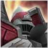 Living Armor (Fire) Icon