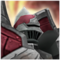 Living Armor (Fire) Icon