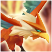File:Garuda (Fire) Icon.png