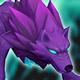 Inugami (Dark) Icon