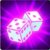 Roll Dice (Dark)