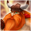 File:Viking (Fire) Icon.png
