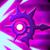 Pierce Soul (Dark)
