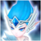 Tyron Icon