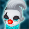 Joker (Light) Icon