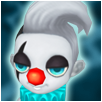 File:Joker (Light) Icon.png